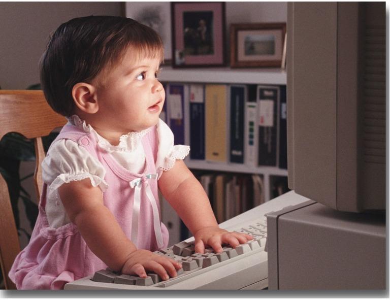 baby-computer