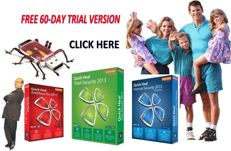 combo - FREE TRIAL 1 - 110212